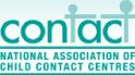 logo-nacc (1)