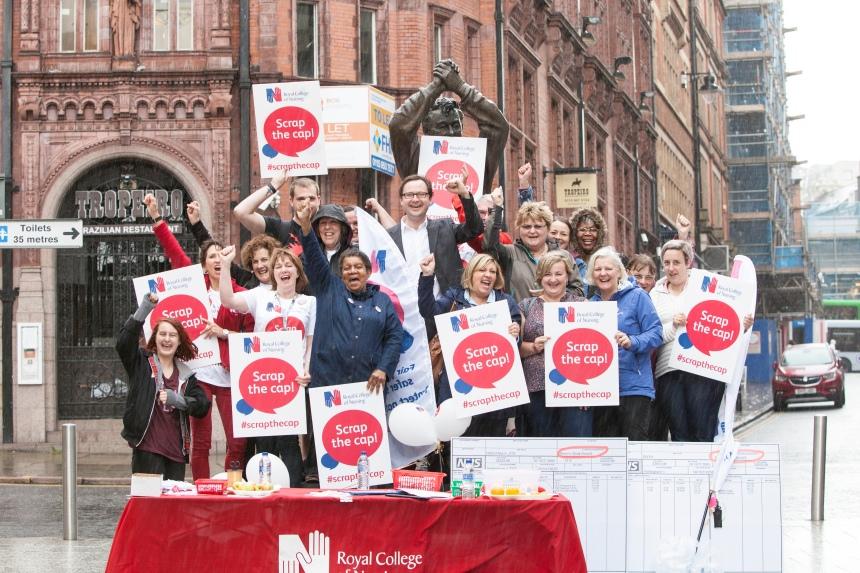 NHS Pay Day Nottingham (64).jpg